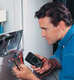 Appliance Repair Diploma Program
