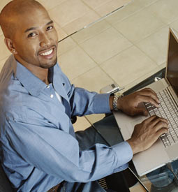 Computer Support Technician Certificate Program